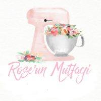 Rose'un Mutfagi