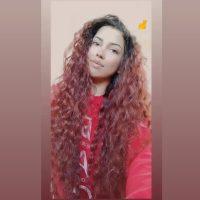 Esra Karatay
