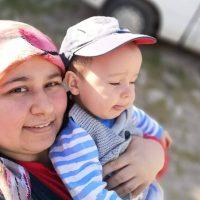 ELİF AYDIN06