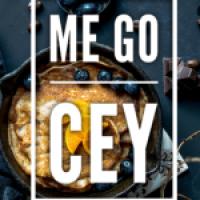 megocey