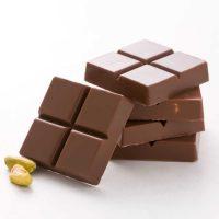 Çikolata Diyarı