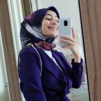 Fatma oral