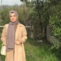 Büşra Arslan