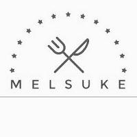 melsuke
