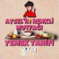 Aysel'in Renkli Mutfağı