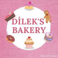 dileks.bakery