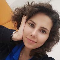 Fatma Koçoğlu