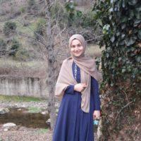Elif Semiz