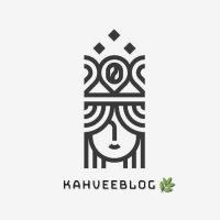 Kahveeblog
