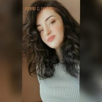 Pınar Gündoğdu