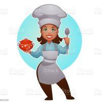 Ezginin mutfağı