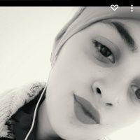 Zehra Sunar