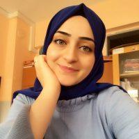 blogger__annem