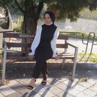 Elanur Demir