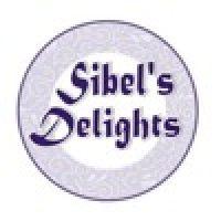 Sibels Delights
