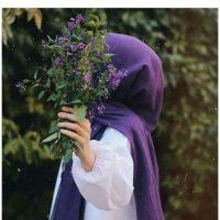 mutfak_sunum_aski_
