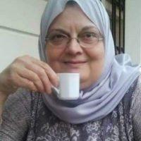 Kadriye Karadağ