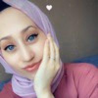 Rabia Baydili