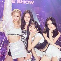Ecem but k-pop seven