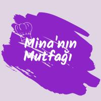 Mina'nın Mutfağı