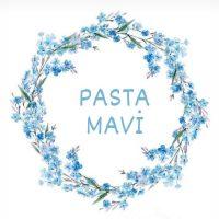pasta_mavi