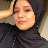 Fatma Nur Dalma