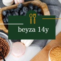 Beyza 14y