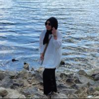 Nuriye Denizer