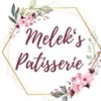 Melek's Patisserie