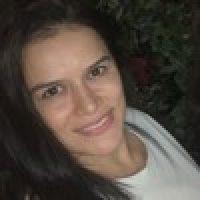 Fatma Gülkan