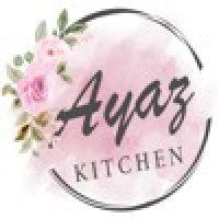 ayaz_kitchen (Özlem Ayaz)