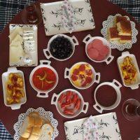mutfagimdan-duali-lezzetler-2035