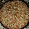 Kübra'nın Mutfağı