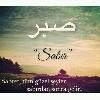 Fatma Parlar
