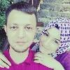 Semih Elif