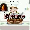@cigdem_le