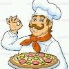 Ece' nin Mutfağı