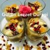 Gülay Taner Ctn