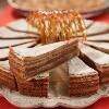 Elif Kansız Özdemir&marifetli mutfağım