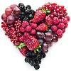 Yemek Aşkı ♥