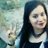 Nefise Pınar Bolat