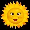 güneşin muftağı