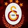 Galatasaraylı