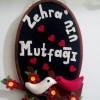Zehra Muhittin Urfalıoğlu