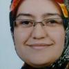 Fatma Kehribar Göksu