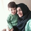 Zeyneb Uskun