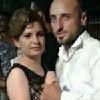 Saadet TANIR