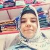 Elif Aksu
