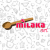 Milaka