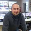 Mehmet Bülent